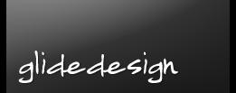 Уеб дизайн и изработка на уеб сайтове // Уеб студио GlideDesign