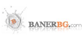 Baner BG