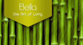 Bella Furnitures