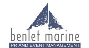 Benlet Marine