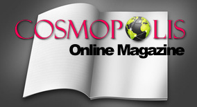 Cosmopolis Online Magazine