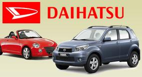 Daihatsu Bulgaria