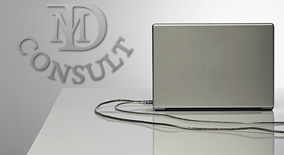 DMT Consult