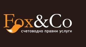 Fox&Co