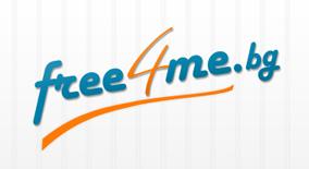 Free4me