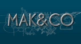 Mak&Co