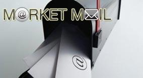 Market Mail