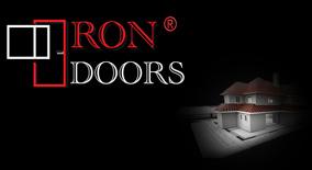 Ron Doors