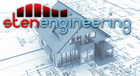 Стен Инженеринг