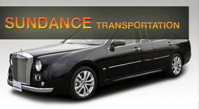 Sundance Transportation