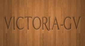 Victoria GV