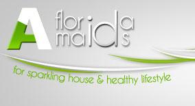 A1 Florida Maids