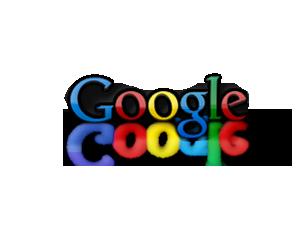 Google тества самоуправляваща се кола