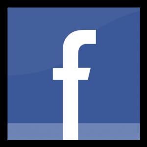 Новият профил във Facebook