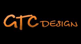 GTC Design